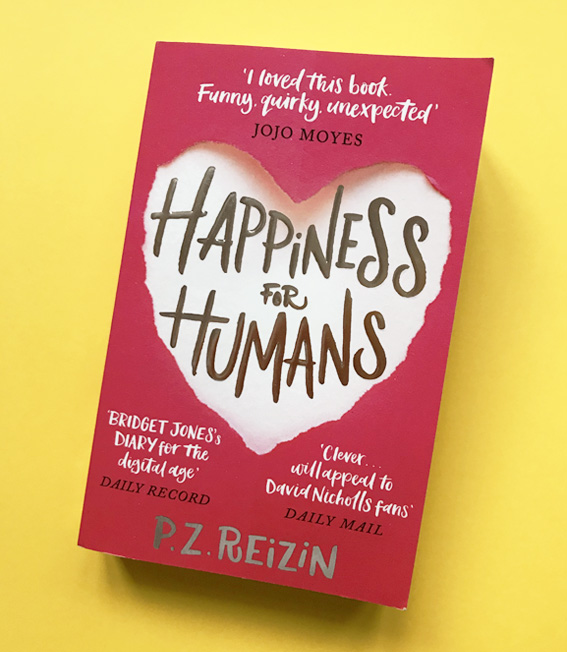 Happiness for Humans_Letters by Julia 001-1.jpg