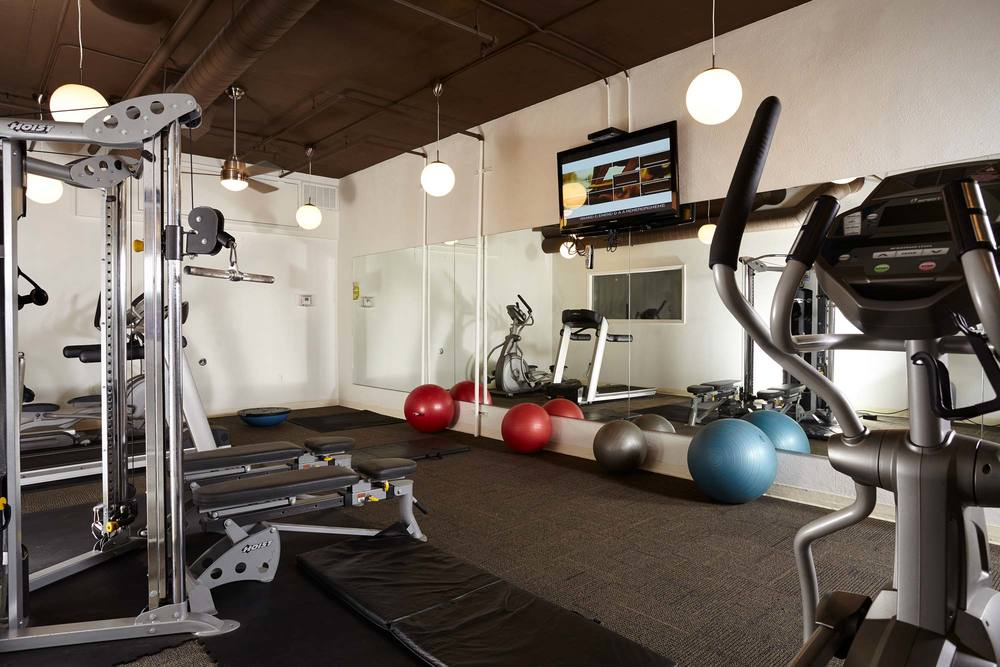 1122U-fitness.jpg