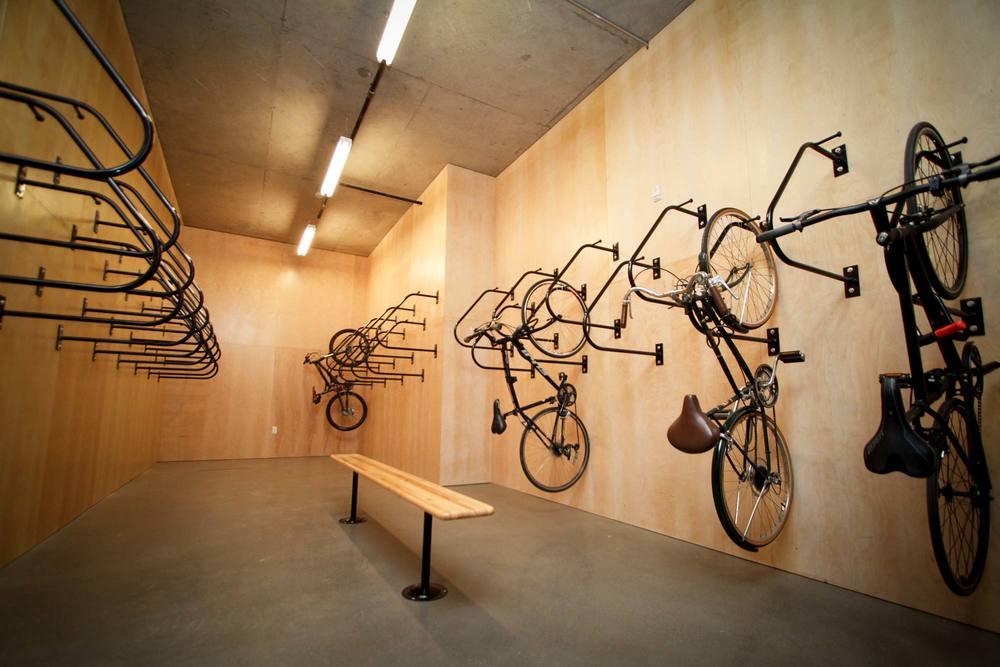 pine-minor-bikes.jpg