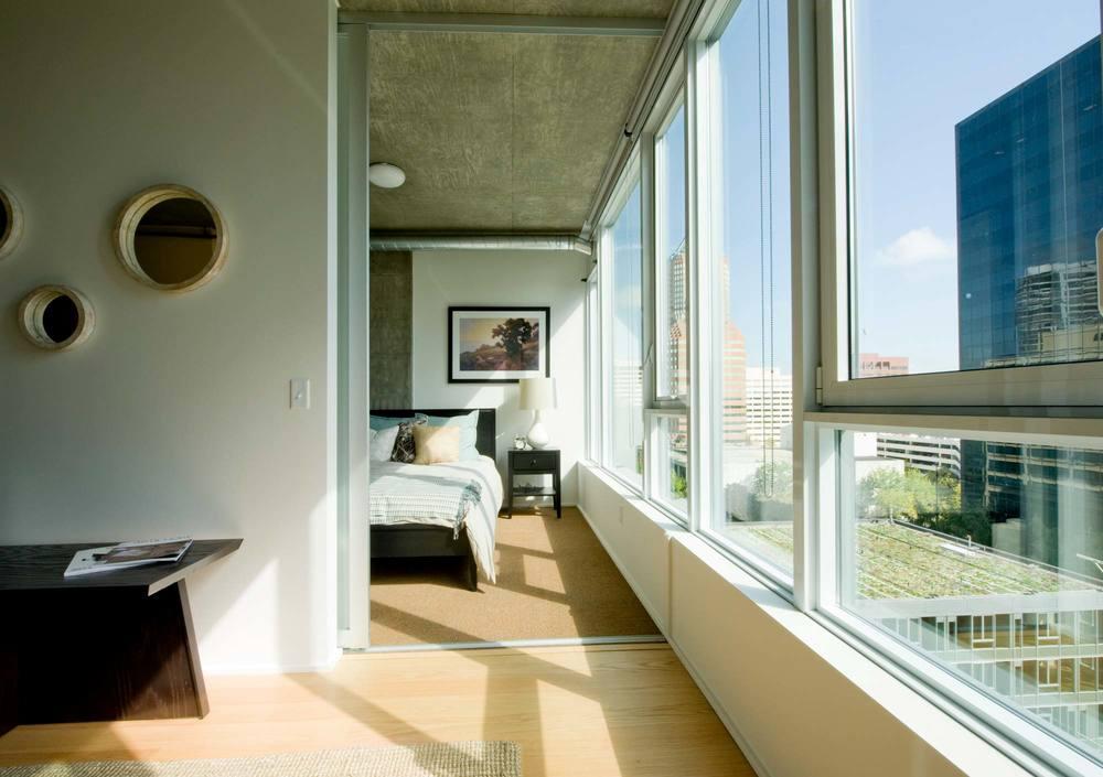 cyan-bedroom.jpg