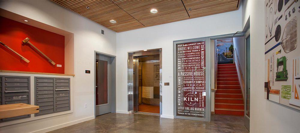 kiln-lobby.jpg