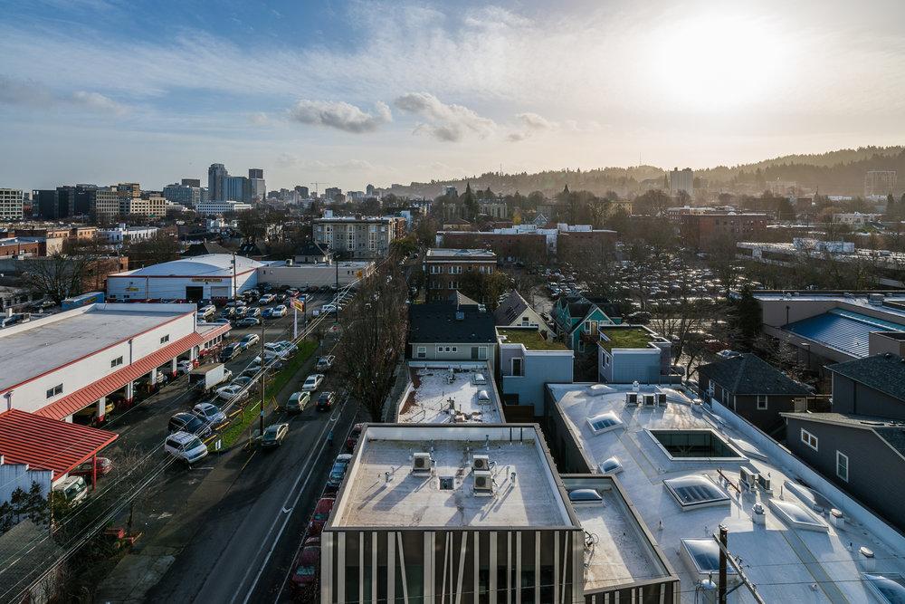 Rooftop view-web.jpg