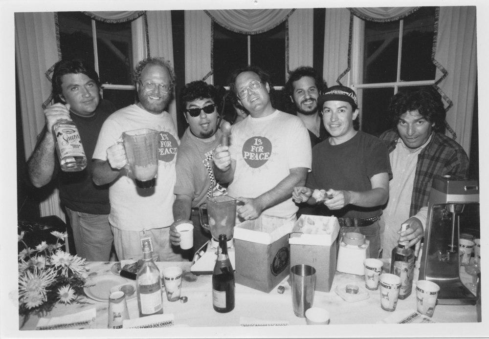 Ben,Jerry,LosLobos-NFF87-88.jpg