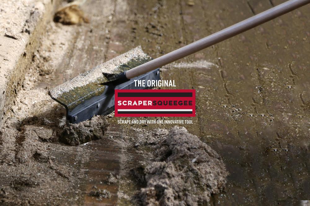 Header_Images-Scrapersqueegee.jpg