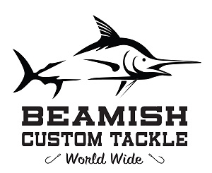 Beamish Custom Tackle