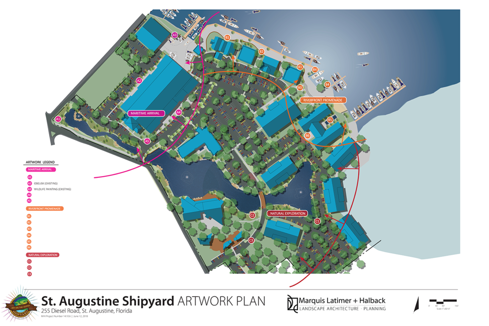 Shipyard_IllustrativeMP_Artwork Plan