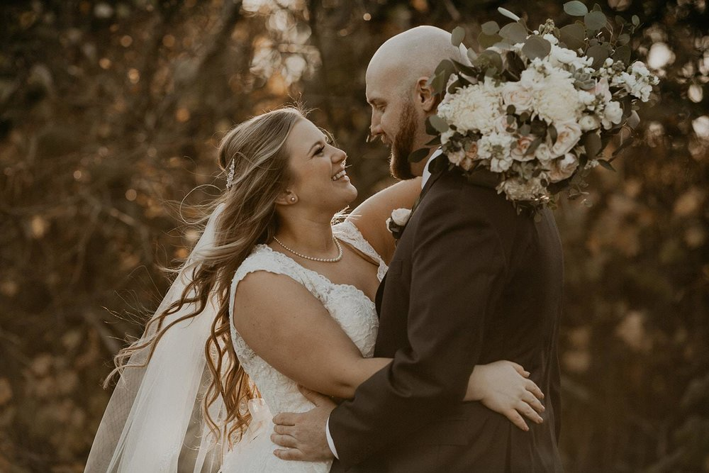 Washington Oregon California wedding photographer photography photos