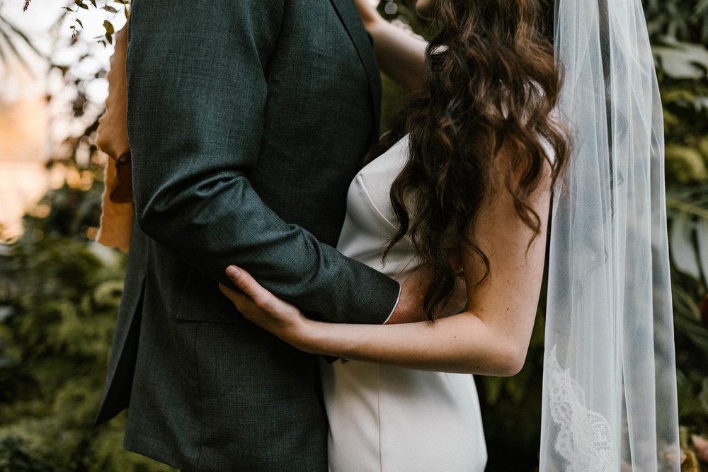 seattle washington wedding photographer photography portland oregon