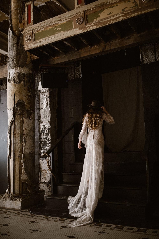 portland oregon destination wedding photographer photography