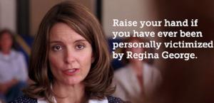 Regina1.png
