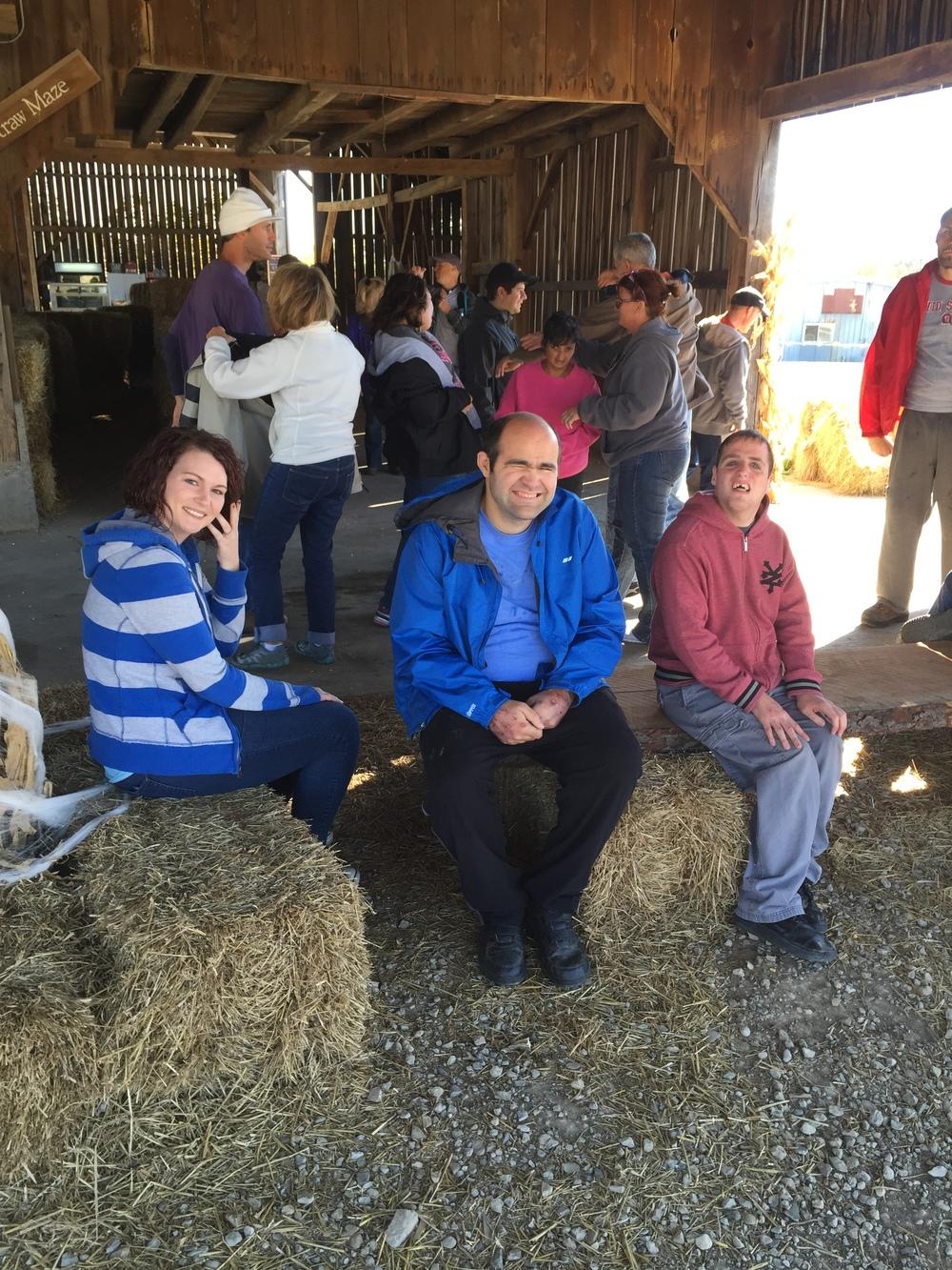 crowd in barn2.jpg