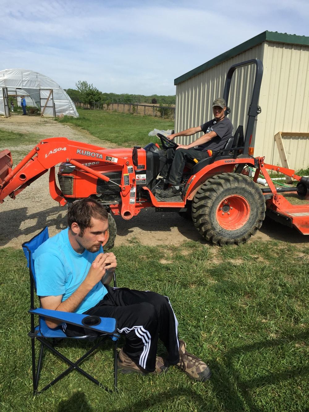jimmy jake tractor.jpg