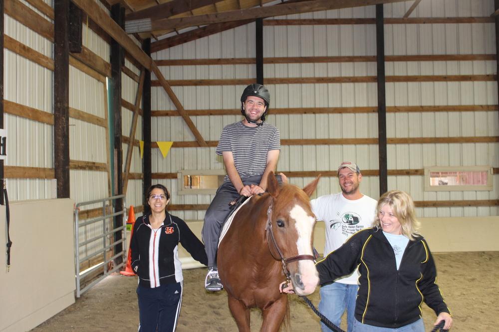 Horse Kevin J.jpg