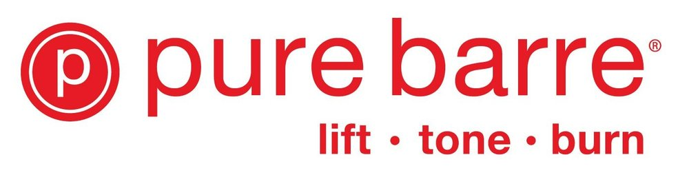 Image Property of Pure Barre
