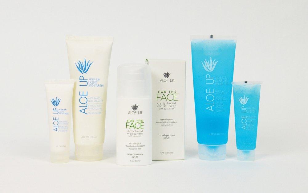 Skincare Line.jpg