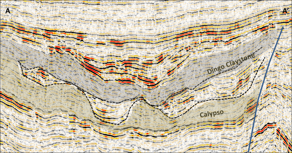 Rudder seismic 3.PNG