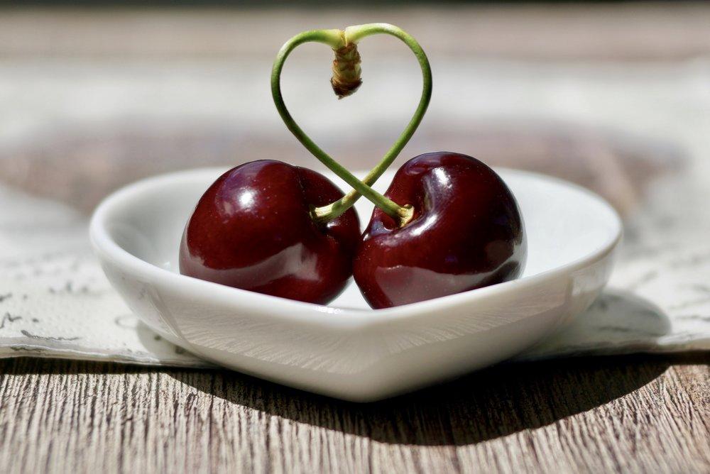 Cherries1.jpeg