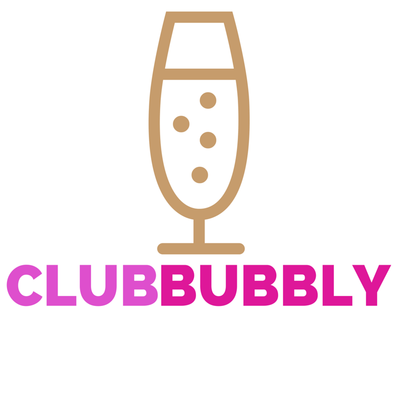 Club Bubbly | Champagne and Sparkling Wine Club