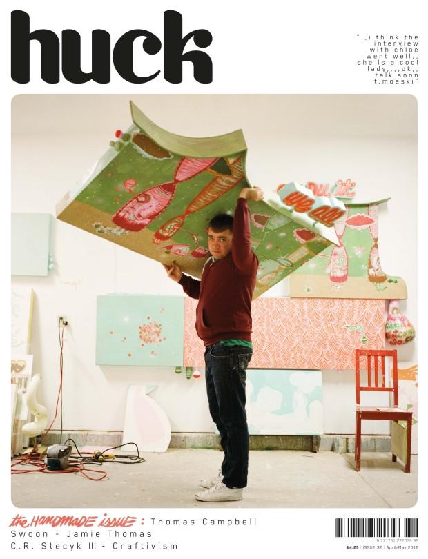 HUCK32_Cover-1