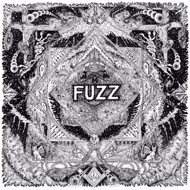 fuzz-ii