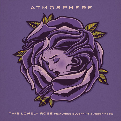 atmos-lonely-rose