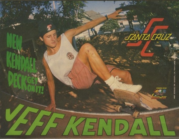santa-cruz-skateboards-new-kendall-deck-1988