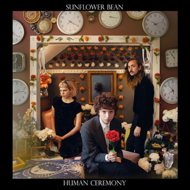 sunflower-bean-human-ceremony