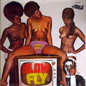 blowfly11