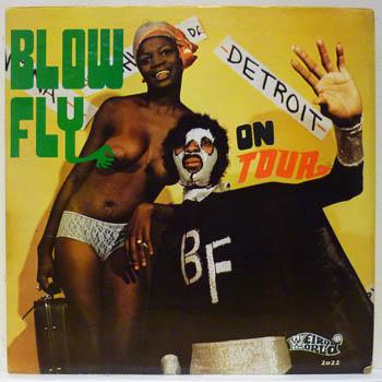 blowfly9