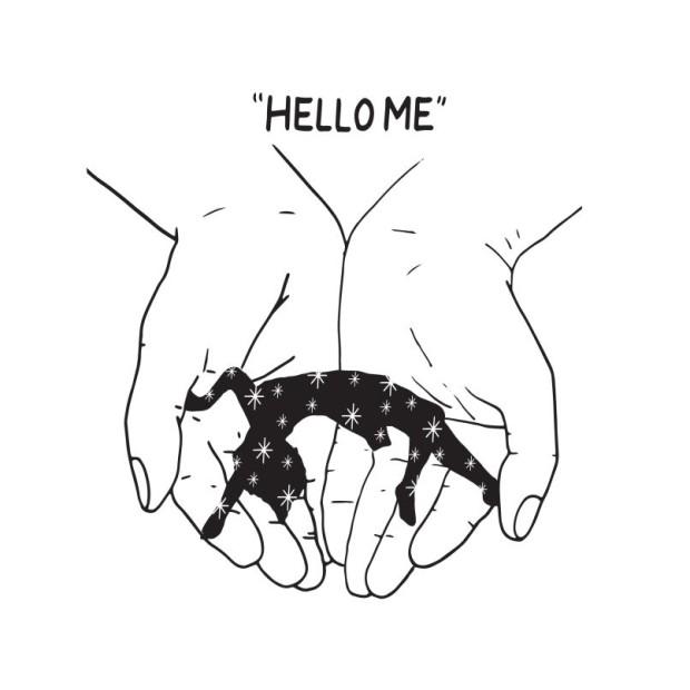HELLOME