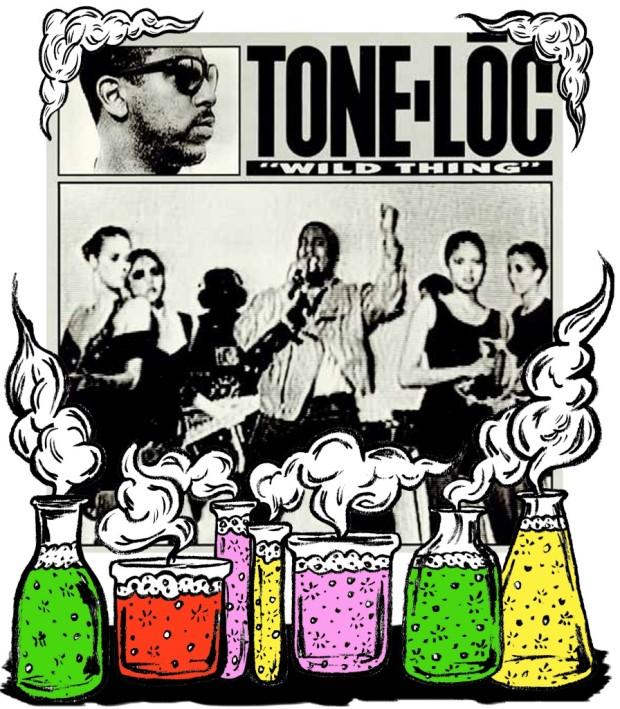 tone-loc