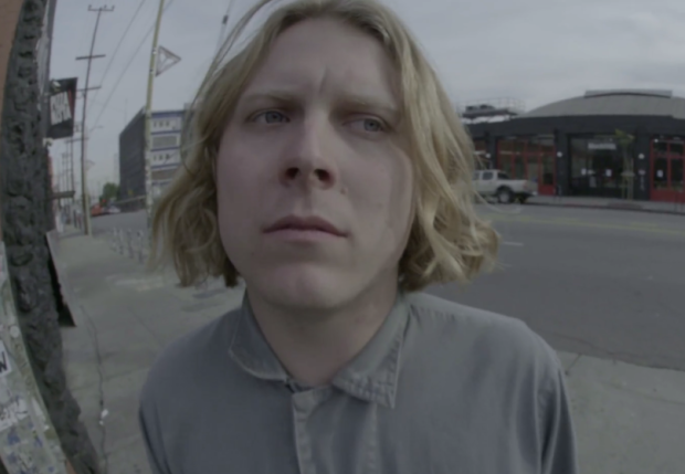 ty-segall-emotional-mugger-video-14