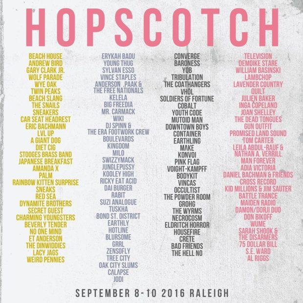 Hopscotch-2016-Lineup-Admat-620x620.jpg