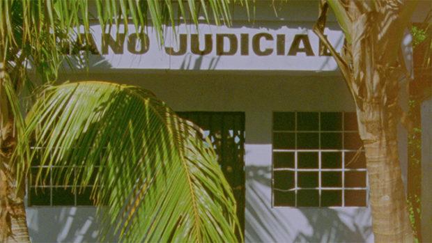 Panama7-620x349.jpg