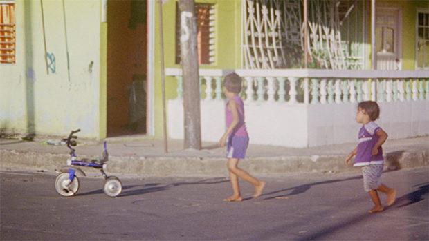 Panama9-620x349.jpg