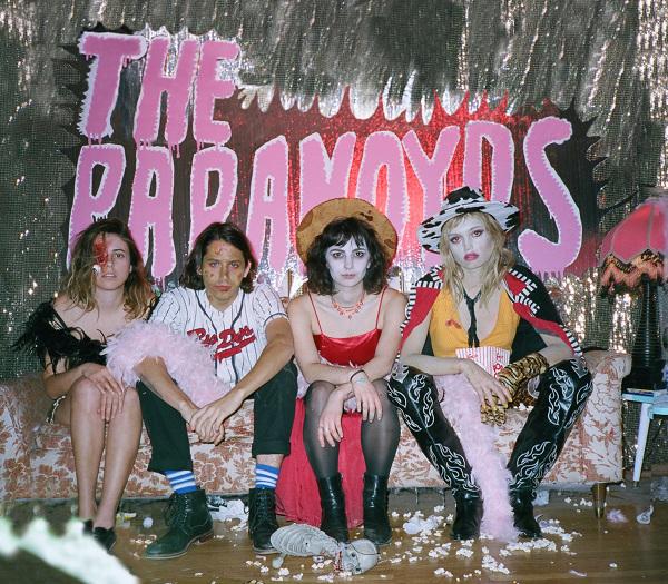 the-paranoyds.jpg