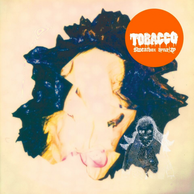 tobacco-620x620.png