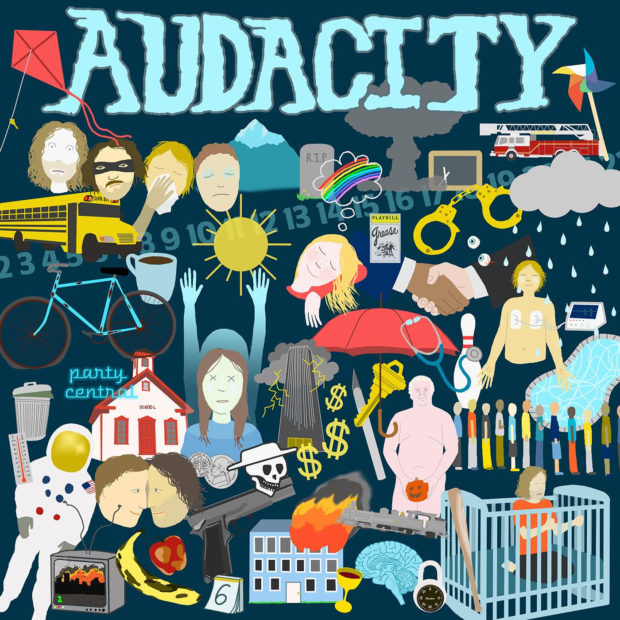 audacity-620x620.jpg