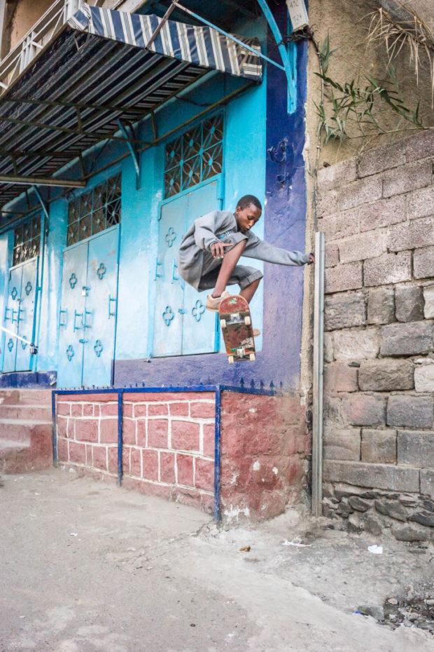 ethiopia-skate-3-620x930.jpg
