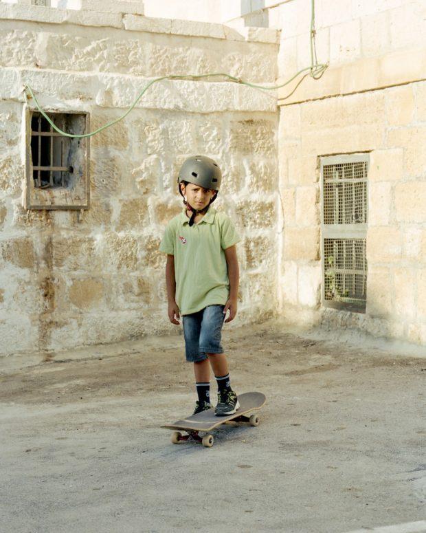 palestineskate-620x775.jpeg