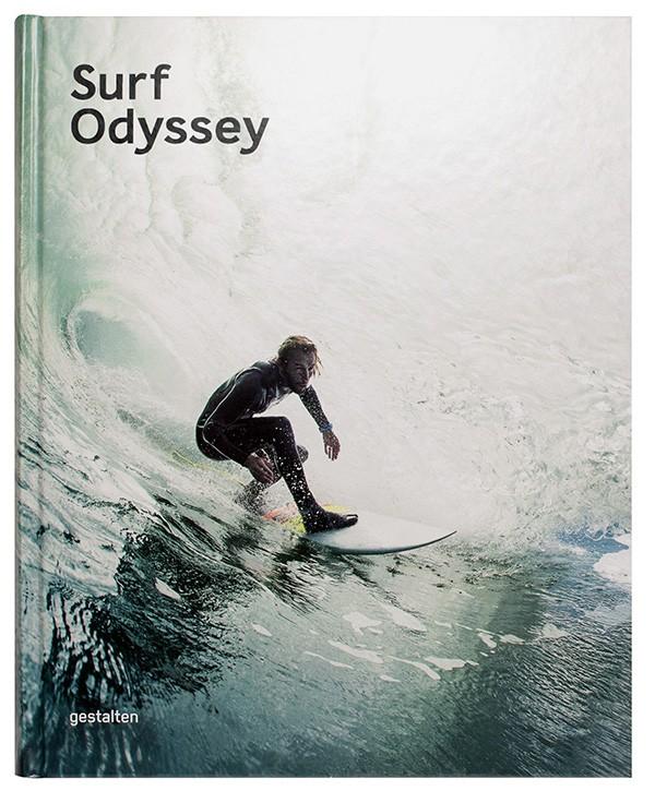 surfodyssey_cover_rgb.jpg