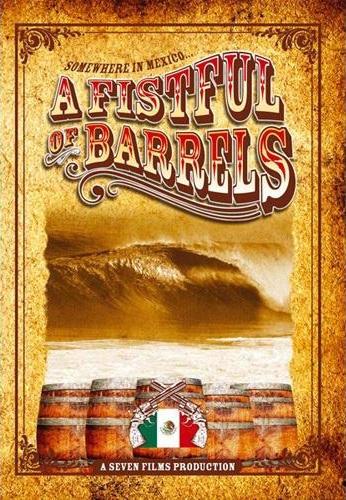 A Fistfull Of Barrels - Thumbnail.jpg