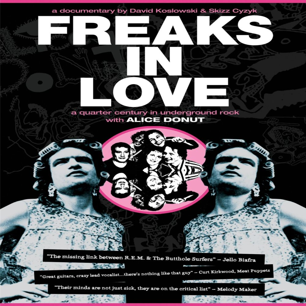 Alice Donut - Freaks in Love - Thumbnail.jpg