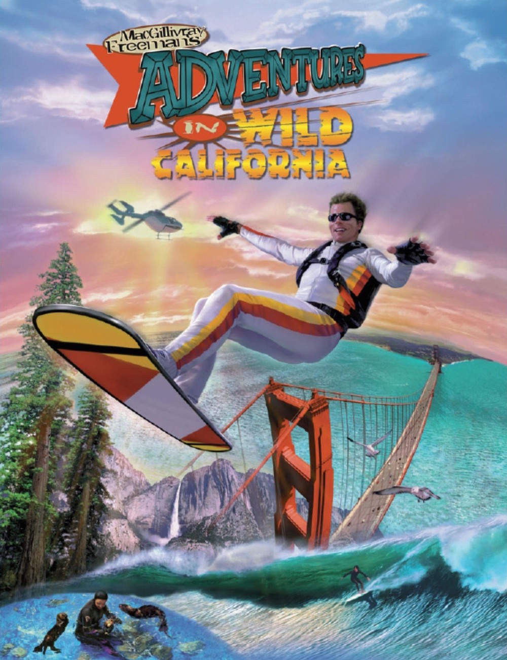 Adventures in Wild California - Thumbnail.jpg