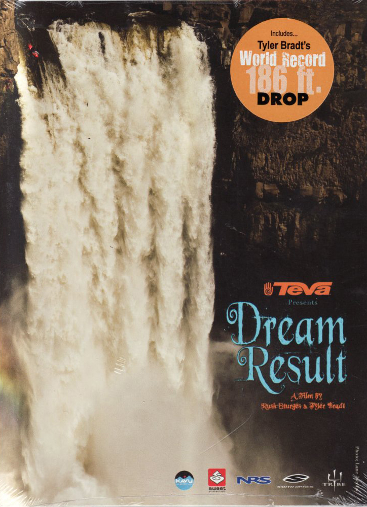Dream Result - Thumbnail.jpg