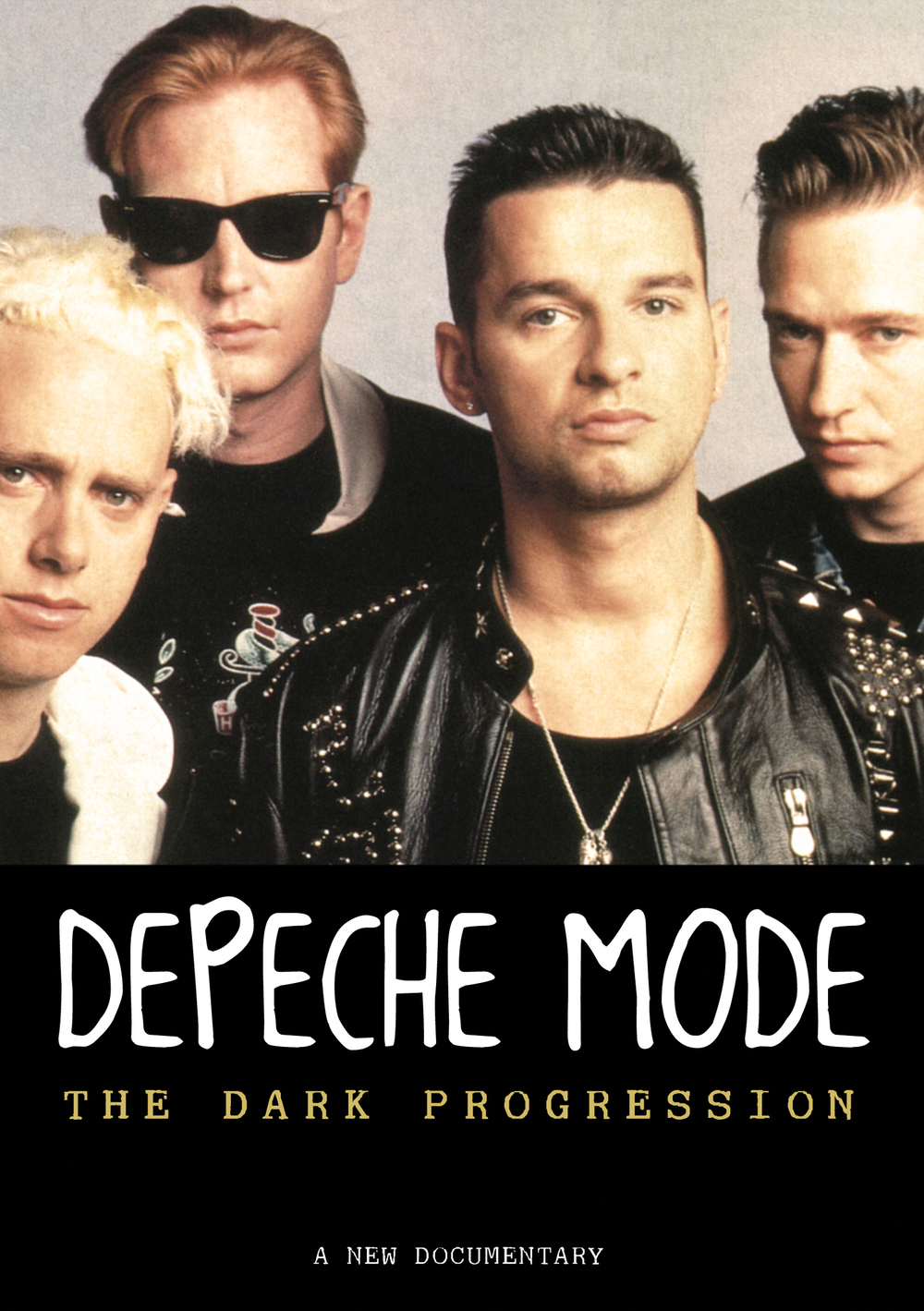Depeche Mode - The Dark Progression - Thumbnail.jpg