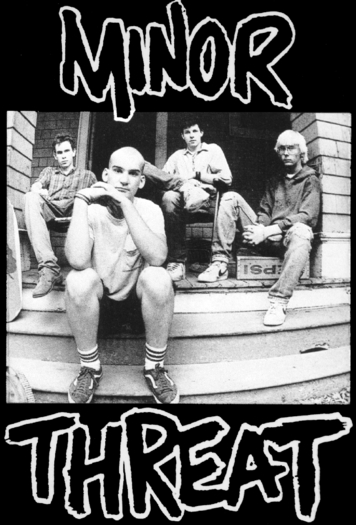 Minor Threat - Thumbnail.jpg