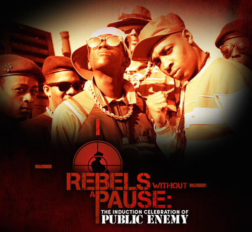 Public Enemy - Rebels - Thumbnail.jpg