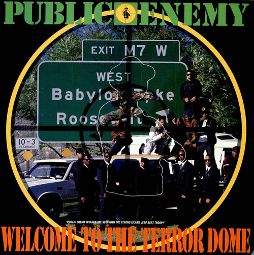 PublicEnemy - Welcome to the Terror Dome - Thumbnail.jpg