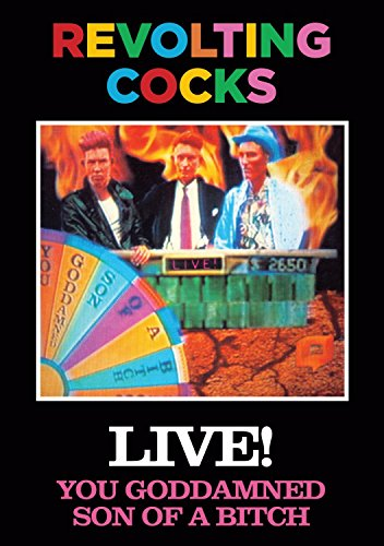 Revolting Cocks - Live - Thumbnail.jpg